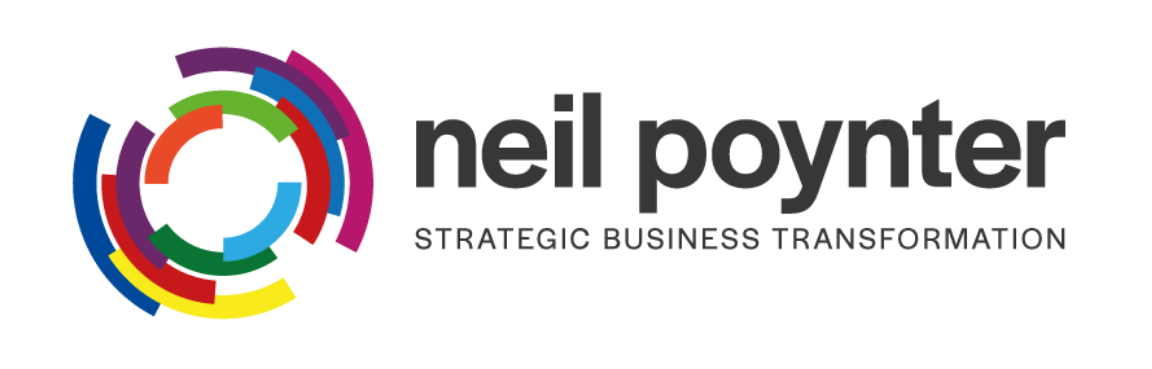 Neil Poynter | Strategic Business Transformation |